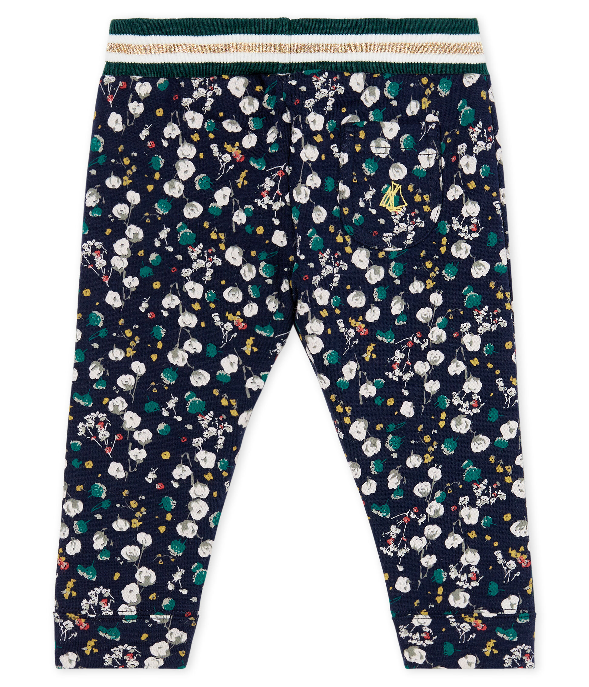 Petit Bateau Pantalones para Beb/és