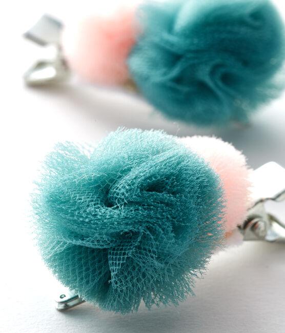 Lote de accesorios infantiles para el cabello femenino lote .