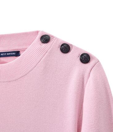 Jersey de mujer