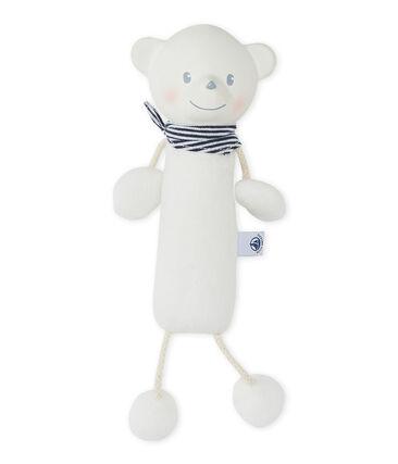 Doudou oso