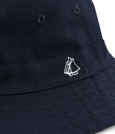 Sombrero de pescador infantil para niño
