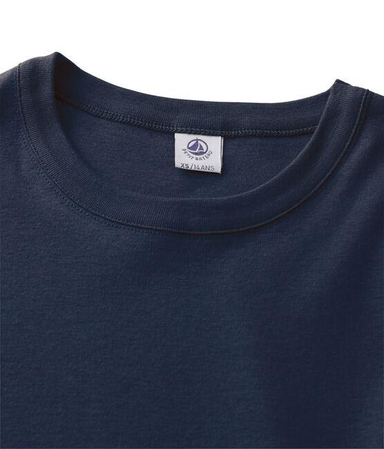 Camiseta icónica para mujer SMOKING