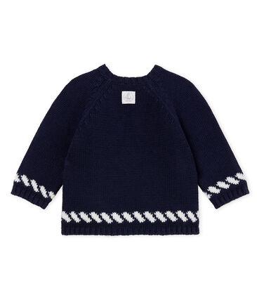 Jersey para bebé niño