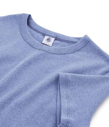 Camiseta icónica para mujer null