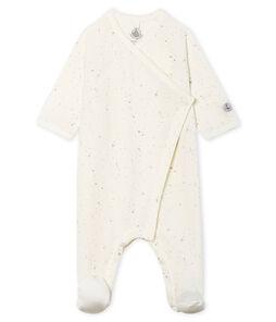 Pijama de túbico para bebé