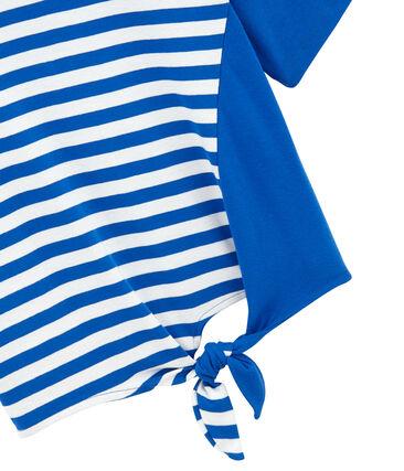camiseta de playa adulto