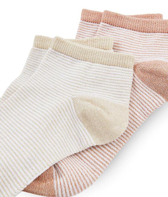Lote de calcetines bajos lote .