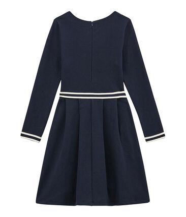 vestido para mujer con cintura marcada
