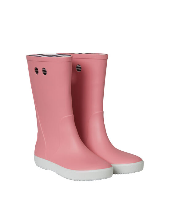 Botas para la lluvia CHEEK
