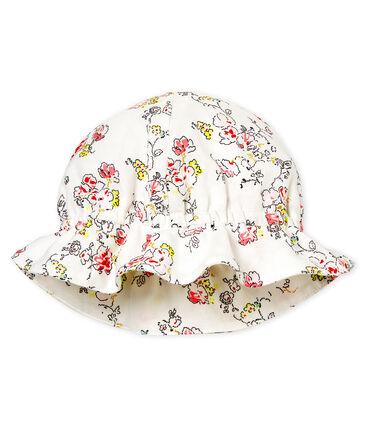 Sombrero para bebé unisex
