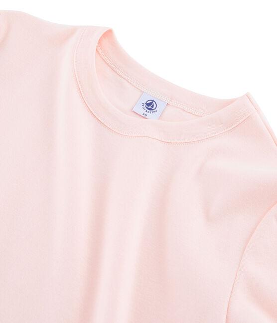Camiseta icónica para mujer MINOIS