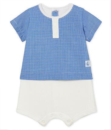 120b29438 Mono corto para bebé niño