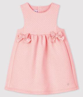 Vestido sin mangas para bebé niña MINOIS