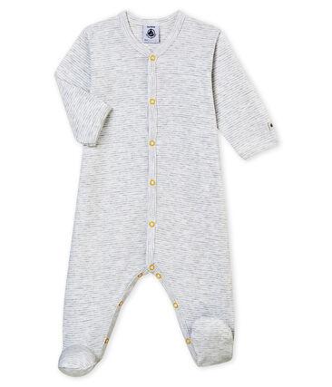 Pelele de noche para bebé niño