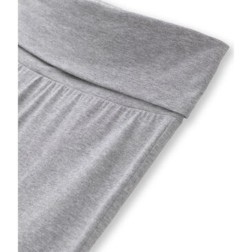 Pantalón de bailarina para mujer