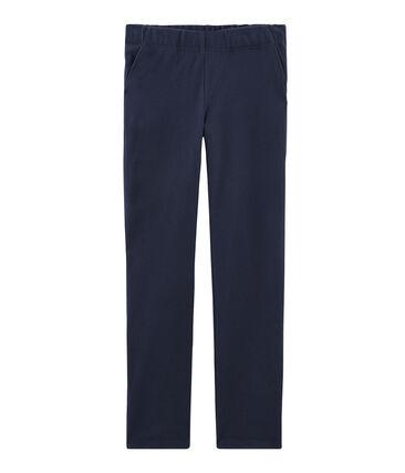 Pantalón para mujer