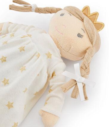 Muñeca para niña