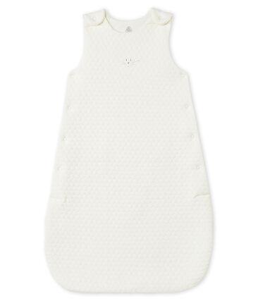 Saco en túbico acolchado para bebé mixto