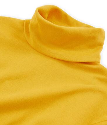 Camiseta interior para mujer