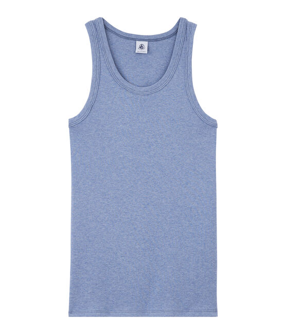 Camiseta de tirantes icónica para mujer SUD