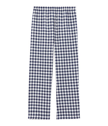 Pantalón de pijama para chico
