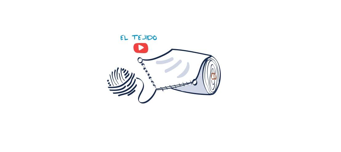 Know How Video El tejido Petit Bateau