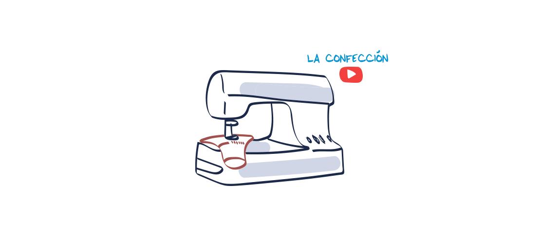 Know How Video La confección Petit Bateau