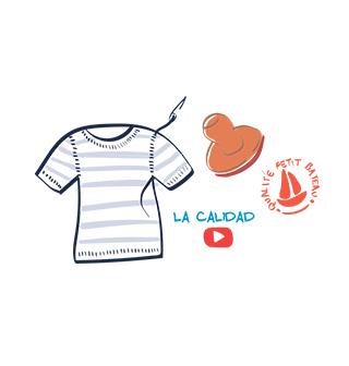 Video Youtube La calidad