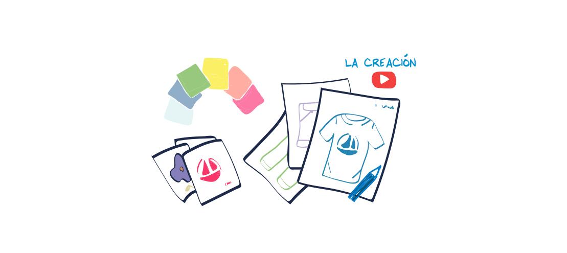 Know How Video La creación Petit Bateau