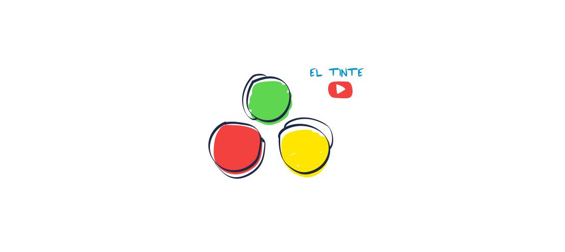 Know How Video El tinte Petit Bateau