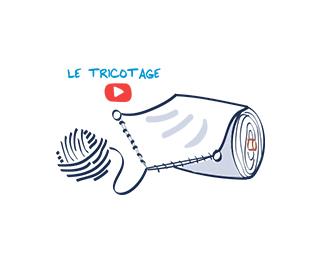 Video Le Tricotage