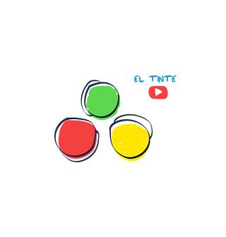 Video Youtube El tinte
